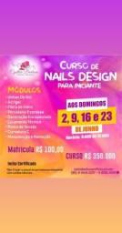 83677113d Serviços - Jóquei Clube, Ceará - Página 2 | OLX