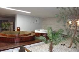 Apartamento à venda com 3 dormitórios em Bela vista, Cuiaba cod:22739