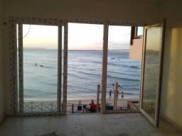 Imovel em Pipa, na Beira Mar