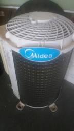 Ar condicionado 9 mil BTUs