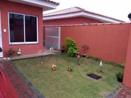Imóvel Pronto pra morar em Santa Cruz da Serra - Financiamento Bancário