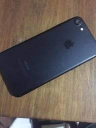 Troco por outro iPhone