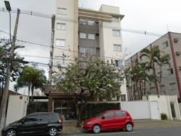 Apartamento para alugar com 0 dormitórios em America, Joinville cod:08540.001