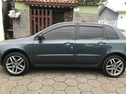 Fiat Stilo - 2004