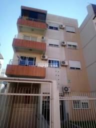 Apartamento para alugar com 1 dormitórios cod:12721