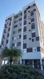 Apartamento à venda com 0 dormitórios em Bom retiro, Joinville cod:CI1591