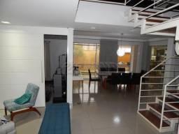 Casa de condomínio para alugar com 4 dormitórios cod:L154910