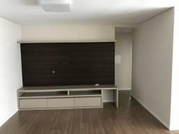 Apartamento Edifício Ilha de Rhodes - Joinville/SC
