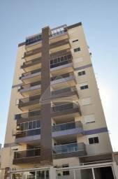 Apartamento para alugar com 2 dormitórios em Centro, Passo fundo cod:13842
