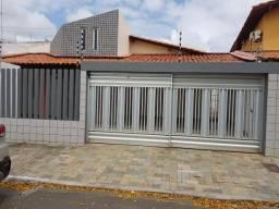 ÓTIMA OPORTUNIDADE! VENDO Casa na Praça do Colégio Módulo (Aceito proposta)