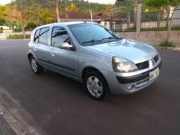 Clio Privilege 2005 - 2005