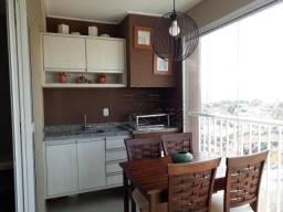 Apartamento à venda com 2 dormitórios cod:V27666UR