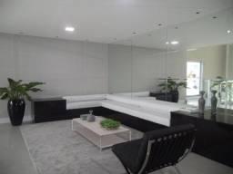 Apartamento à venda com 3 dormitórios em Centro, Joinville cod:1346