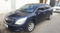 Cobalt 2012 LT 1.4 - 2012