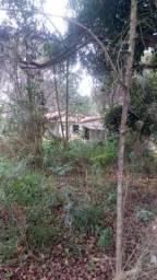 Chácara para alugar em Santa cecilia i, Sao jose dos campos cod:L31346UR