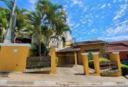 Casa para locação condominio mirante do lenheiro - valinhos / sp