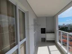 Apartamento à venda com 3 dormitórios cod:V32546SA