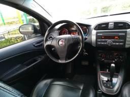 Fiat bravo 2013 - 2013