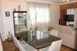 Sobrado com 3 dormitórios à venda, 131 m² por r$ 670.000,00 - hauer - curitiba/pr