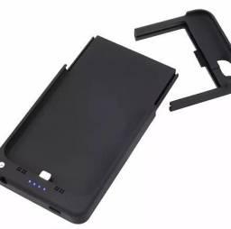 Capa Carregador para Iphone