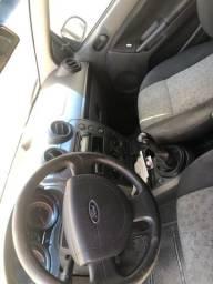 Fiesta Sedan R$18,000 - 2010
