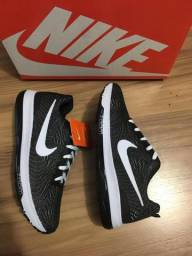 Tenis Nike Zoom