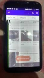 Motorola X2