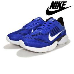 Tênis Nike puma
