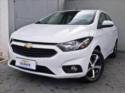 CHEVROLET PRISMA 1.4 MPFI LTZ 8V FLEX 4P MANUAL - 2019