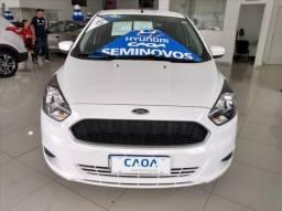 Ford ka 1.0 se 12v - 2015
