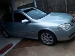 Astra 2008/2009 faço troca - 2008