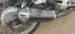 Descarga de moto fortuna