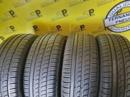 PNEUS 195/50/16 Pirelli P7