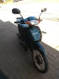 Honda biz 2005 - 2005