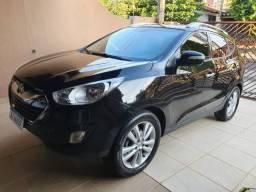 Hyundai IX35 2011 - 2011