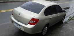 Symbol 11/12 completo gnv 5 geração - 2012