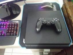Playstation 4 - Slim 1TB