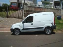 Renault kangoo express 1.6 - 2015