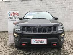 Jeep Compass 2.0 16v Trailhawk 4x4 - 2018