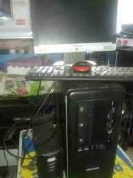 Computador ddr3