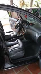 Citroen C3 Solaris 2011 / 1.6 - 2011