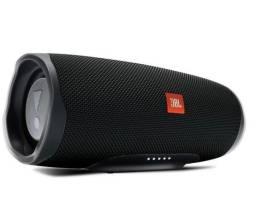 Speaker JBL Charge 4 - Bluetooth - Preto