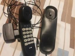 Vendo Telefone nunca usado