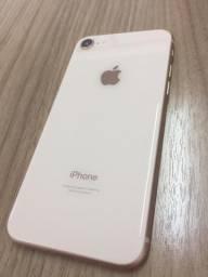 Iphone 8.5 meses de uso!!!!