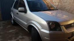 Ford Eco Sport - 2004