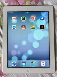 Ipad 2 Apple - 16gb - Wi-fi / 3G