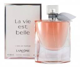 La vie est belle, Angel, Scandal, perfume importado pronta entrega