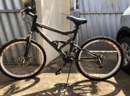 Bicicleta Caloi SK Sport