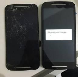 Assistência técnica celular e tablet