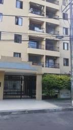 Apartamento 2/4 + (Suíte) Garibaldi - 1.100,00 aluguel